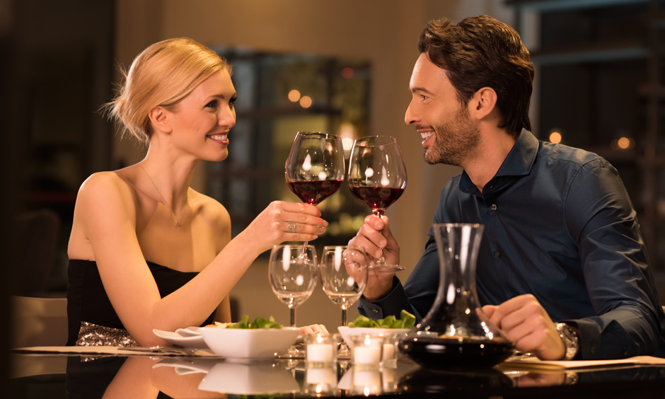 Single in Wien   Face-to-Face Dating