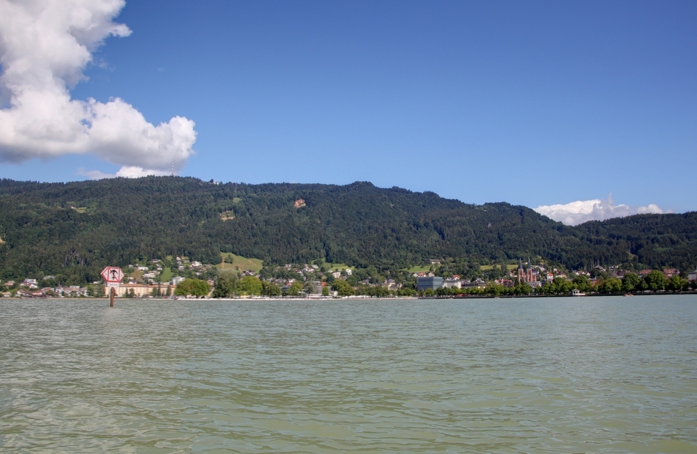 Tote Im Bodensee